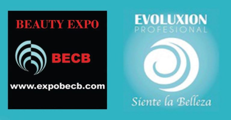 EXPO BECB 7