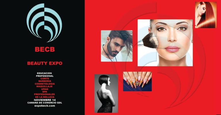 Expo BECB 8
